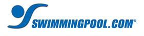 Swimmingpool.com